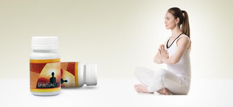 aktivasi aura spiritual